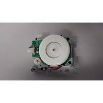 Motor Para Xerox Dc265 Cod 007k12511 Novo Original Sem Uso