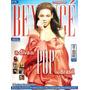 Beyoncé - Revista Pôster 82x55cm