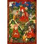 Buda Budismo Meditação Religião Costumes Tibete Tela Repro