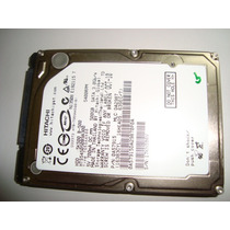 Hd 500gb Sata Ll Para Notebook Cce - T45p - Tp25s - Original