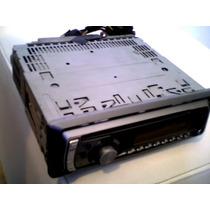Som Rádio Automotivo Sony - Completo Aceito Aparelho Nextel