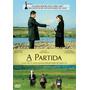 A Partida - Dvd - Masahiro Motoki - Tsutomu Yamazaki