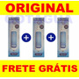 Colormaq - Filtro Refil Purificador - Original! Frete Gratis
