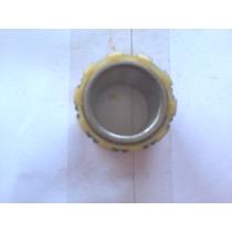 Rolamento Caixa De Cambio Fusca F-24151