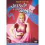 Dvd Filme - Jeannie É Um Gênio - 2ª Temporada