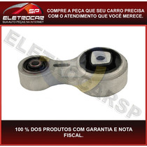Coxim Do Cambio Ford Fusion 2006 A 2008