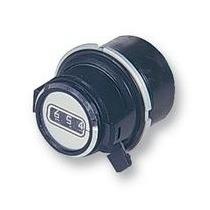 Dial Digital Modelo Ct-26-6a Bourns 10 Voltas