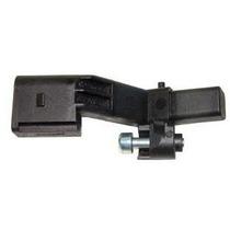 Sensor De Rotação Gol Power Kombi Audi Polo Fox 032906433a