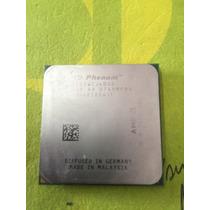 Processador Amd Phenom X4 9500 Hd9500wcj4bgd