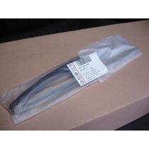 Palheta Do Vidro Traseiro Fox 2010/2012 - Vw 5u6-955-425