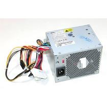 Fonte Dell Optiplex Modelo H280p Gx 330 620 Frete Grátis
