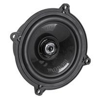 Alto-falante Bravox 5 Coaxial Black Cx50 Bk