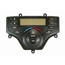Comando Controle De Ar Condicionado Digital Para Hyundai I30