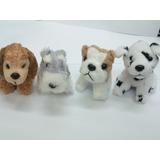 Minis-Cachorrinhos-De-Pelucia
