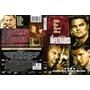 Dvd Usado Filme Os Infiltrados Leonardo Dicaprio
