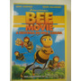 Dvd Original ` Bee Movie ´