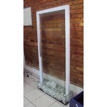 Cortina Espelho Dagua 0,60m Largurax1,86 Altura- R$ 1400,00