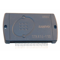 Stk416-130 , Stk416 130 , Stk 416-130 Sanyo