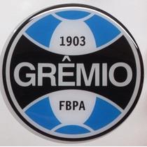 dc99c762e Busca adesivos e motos com os melhores preços do Brasil - CompraMais ...