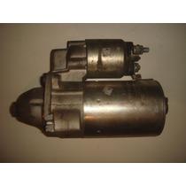 Motor De Arranque Fiat Uno