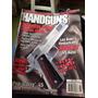 Revista Handguns - Frete Gratis
