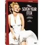 Dvd, Pecado Mora Ao Lado ( Duplo)- Marilyn Monroe, Tom Ewell