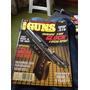 Revista Guns Magazine - Frete Gratis