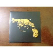 Placebo - Trigger Happy Hands - Cd Single Promo Super Raro