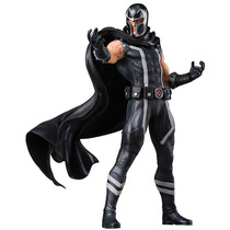 Marvel Now: Magneto Artfx 1/10 - Kotobukiya