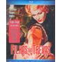 Blu-ray Filhas Das Trevas C/ Português Br Duplo Original