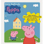 Figurinhas Avulsas Do Album Peppa Pig