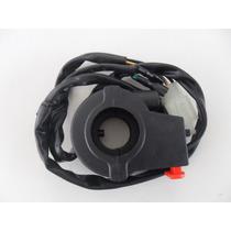 Interruptor De Partida Cg 125 2000