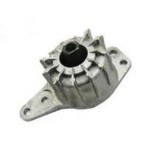 Coxim Motor ( Cambio ) Fiat Palio 1.8
