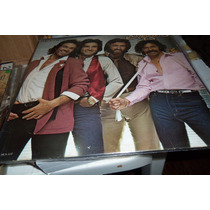 12´´ Vinil Lp The Oak Ridge Boys - Together Mca Reco