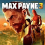 Max Payne 3 ( No Brasil ) Pt Br (legendas) Ps3 Codigo Psn