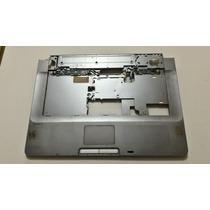 Carcaça Com Touchpad Sony Vaio Pcg-7r2m Vgn-fe31h