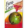 Furador De Coco
