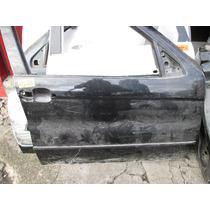 Porta Dianteira Direita Bmw X5 2003 - Tag Cursino
