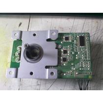 Motor Tracionamento Multifunciona Laser Panasonic Kx-mb783