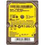 Hd 500gb Sata 3.0gbps Samsung Momentus 2.5 Notebook Netbook