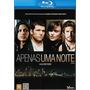 Blu-ray Apenas Uma Noite - Dublado - Lacrado