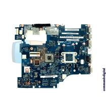 Placa Mãe Para Notebook Lenovo G475 Amd Pawgc La-6755p