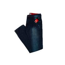 Calças Jeans Masculina Kit C/ 10 Preço De Atacado P/ Revenda