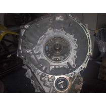 Cx Cambio Automatico Corolla Xei 2.0 Ano 12/14 12by2220042