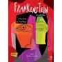 produto Frankens Tein - Em Quadrinhos - Mary Shelley - Juvenil - Vsa
