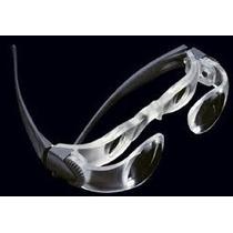 Óculos Max Tv Baixa Visão/visão Subnormal