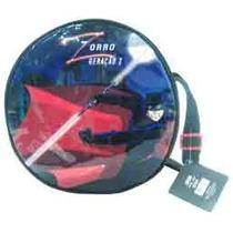 Super Lancheira Zorro Geração Z Compre Ja