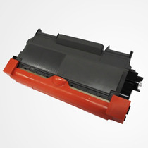 Toner Brother Tn 410 420 450 Dcp 7055 Hl2130 Compativel