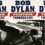 2cd+dvd Bob Dylan Together Life