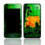 Capa Adesivo Skin369 Samsung Galaxy S2lite Gt-i9070 +kittela